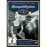 Rumpelstilzchen - Remastered