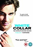 White Collar Season [UK kostenlos online stream