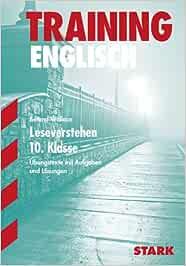 Ausblenden Englisch