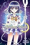 Sailor Moon 10