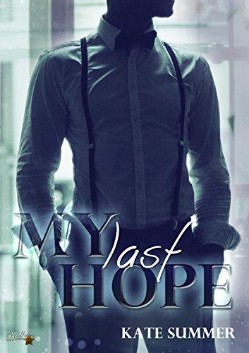 My last Hope von [Summer, Kate]