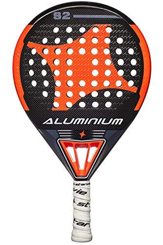 Star vie Alumini