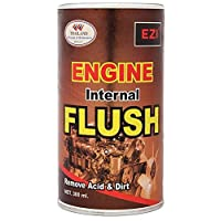 EZI AE10 Engine Internal Flush, 300ml