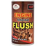 EZI AE10 Engine Internal Flush, 300ml