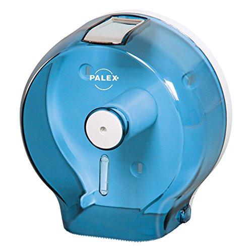 Palex Jumbo - Dispensador de papel higiénico