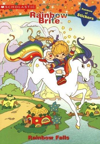 rainbow-brite-by-dawn-sawyer-2004-10-01