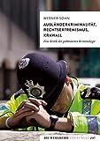 ISBN 3944872924