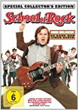 School Of Rock (Collector's Edition) [Special Edition]