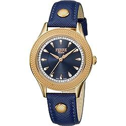Reloj Ferre Milano para Mujer FM1L057L0031