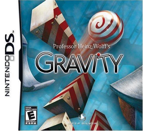 professor-heinz-wolffs-gravity