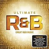 Ultimate... R&B [Explicit]