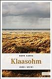 Klaasohm (Insel Krimi)