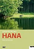 Hana (OmU)