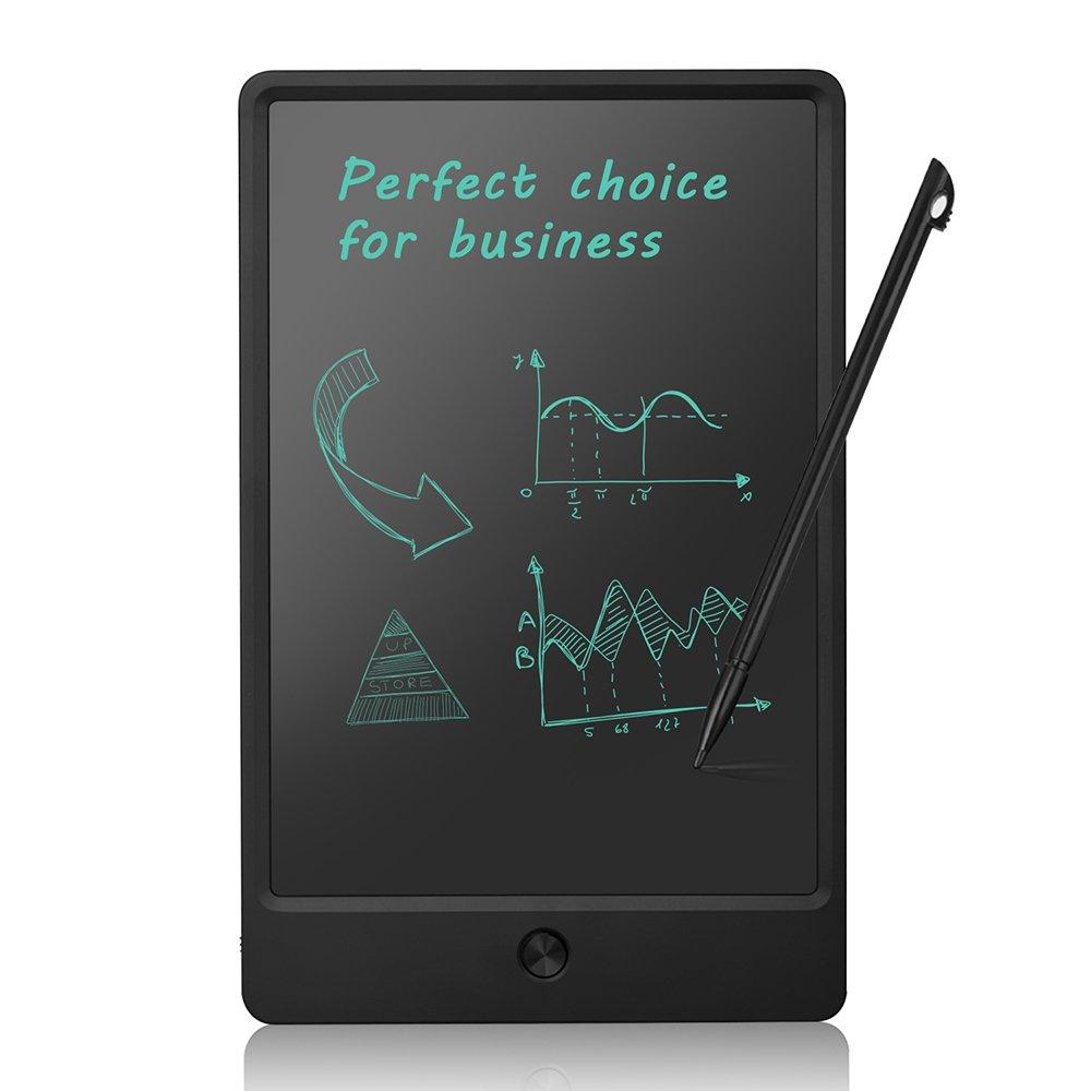 ProElite Writing Tablet 10.5″