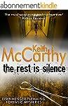 The Rest is Silence (Eisenmenger-Flem...