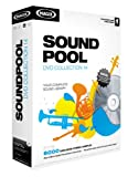 Soundpool DVD Collection 14 Multilingual