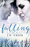 Falling Fast (Last Frontier Lodge Novels Book 4) - Best Reviews Guide
