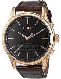 Hugo BOSS Herren-Armbanduhr 1513451