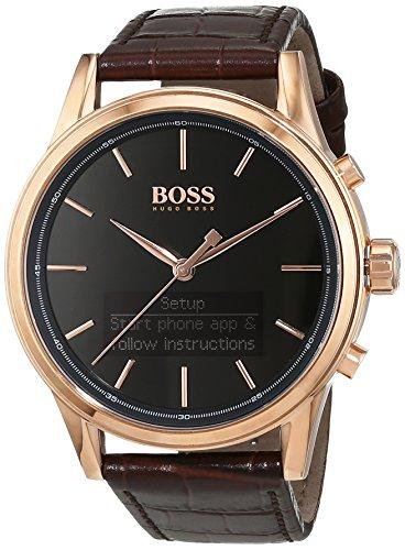 Reloj para Hombre Hugo Boss 1513451.