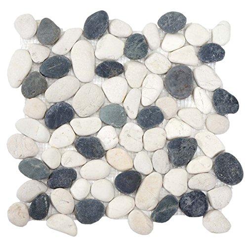 piastrelle-per-pavimento-e-parete-vigo-t689-pietra-ciottoli-30x30cm-11-pezzi-1mq