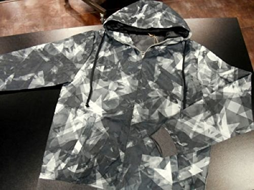 Dainese-Giacca-Daineflage