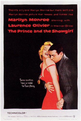 the-prince-and-the-showgirl-poster-de-la-pelicula-11-x-17-en-28-cm-x-44-cm-laurence-olivier-marilyn-