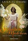 Schattenmädchen: Das Geheimnis einer Familie