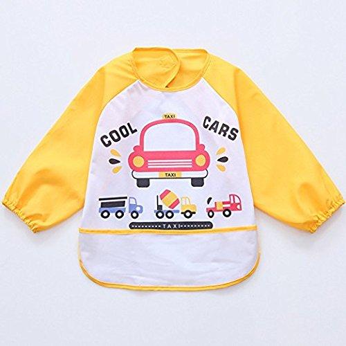 oral-q-alimentacion-bata-bata-con-mangas-para-bebe-vestido-de-manga-larga-dibujos-animados-para-nino