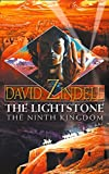 The Lightstone: The Ninth Kingdom: Part One (The Ea Cycle, Book 1)
