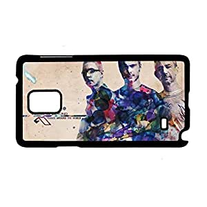 Generic Iphone Hard Back Cover For 5/5s (Multicolor)