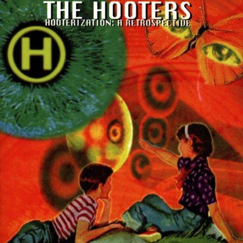 hooterization-a-retrospective