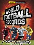 World Football Records (World Records)