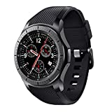 LEMFO Smart Watch Telefon BT Smartwatch Uhr Nano SIM Smartwatch für Android 5.0