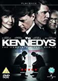 The Kennedys [DVD]