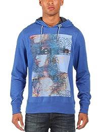 Bench Filament-Men's Sweatshirt à capuche