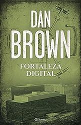 Fortaleza digital (Volumen independiente nº 1)