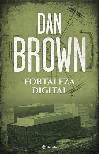 Fortaleza digital (Volumen independiente nº 1) por Dan Brown