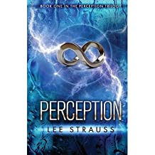 [ Perception ] By Strauss, Lee (Author) [ Oct - 2013 ] [ Paperback ]