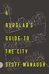 Burglar's Guide to the City, A