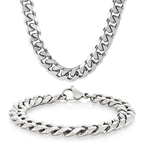 collier-chane-bl-en-acier-inoxydable-pour-hommes-femmes-collier-bracelet-bijoux-lot-de-10-mm-de-larg