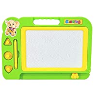 Shenye Toy Children Magnetic Writing Painting Drawing Graffiti Board Toy Preschool