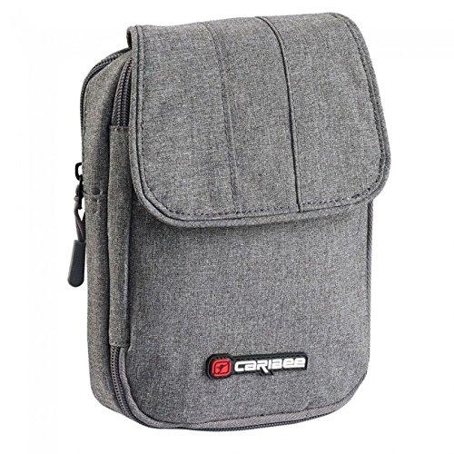 caribee-travel-grip-travel-bag-black