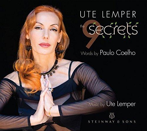 lemper-coelho-9-secrets-ute-lemper-steinway-sons-stns30056