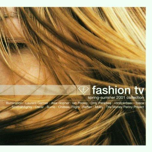 illumination-laurent-garnier-alex-gopher-ian-pooley-rinrse-moby-by-fashion-tv-spring-summer-2001-col