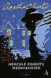 Buchinformationen und Rezensionen zu Hercule Poirots Weihnachten von Agatha Christie