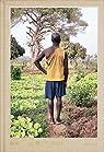 Inside Niger par Nicola Lo Calzo