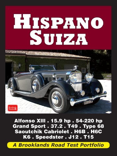 hispano-suiza-road-test-portfolio-brooklands-books-road-test-series-brooklands-books-road-tests-s-wr