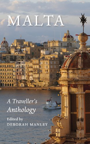 malta-a-travellers-anthology