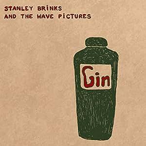 Gin [VINYL]