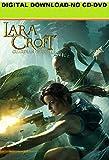 Lara Croft and The Guardian of Light (PC...